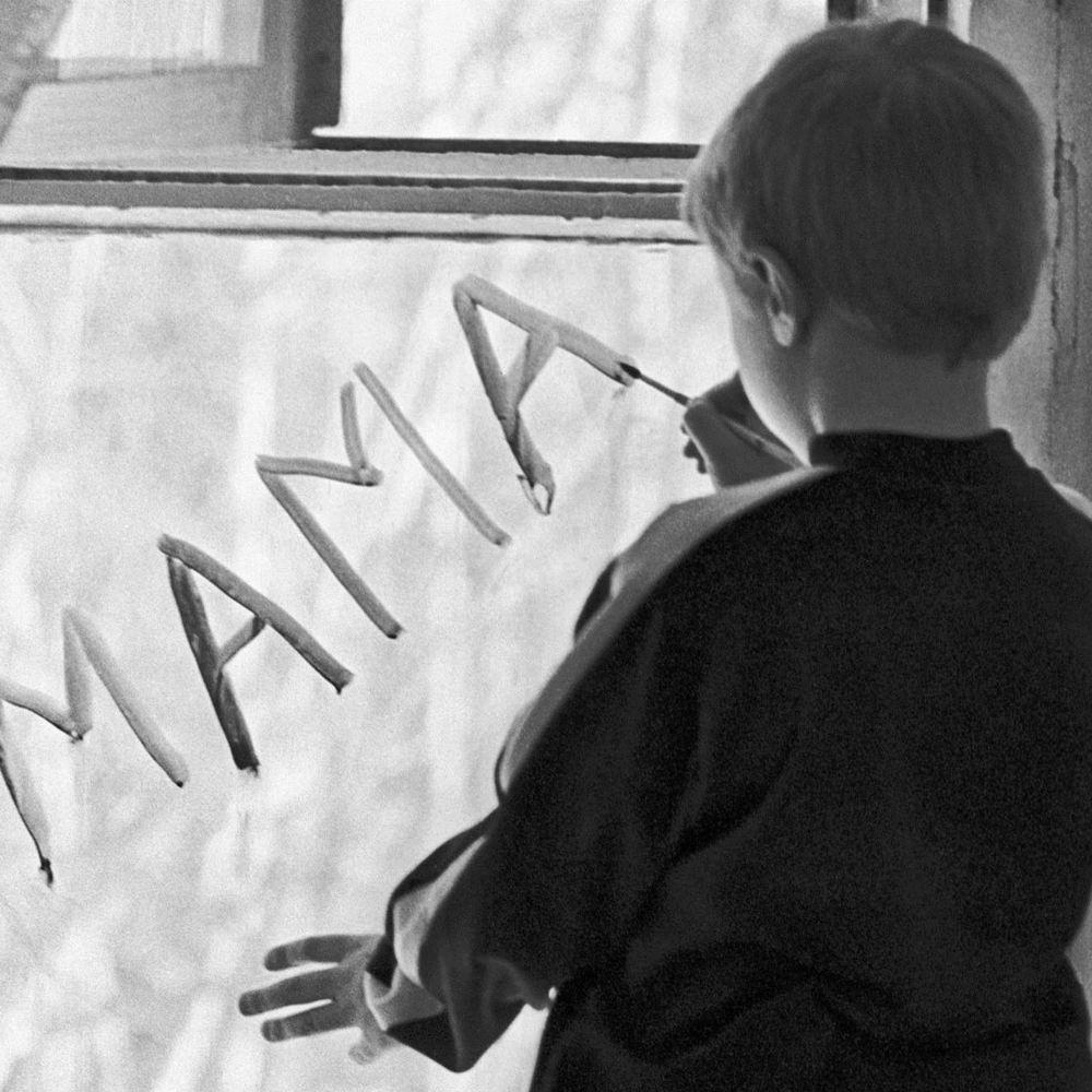 У Львові два дні голодував залишений матір'ю семирічний син