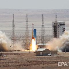 США ввели нові санкції проти Ірану