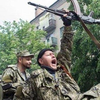 ФСБ розпочало розслідування про контрабанду зброї з окупованого Донбасу назад до Росії