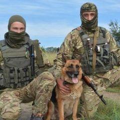 Військові сапери виявили та знешкодили поблизу Слов'янська приблизно 600 вибухонебезпечних предметів
