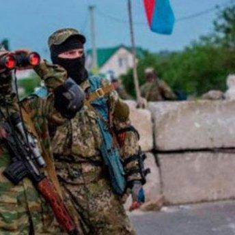 Бойовики «ЛНР» відпустили українську блогерку, яку катували більше двох тижнів