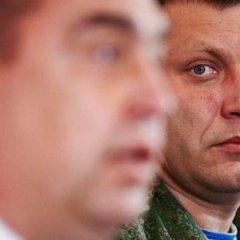 Вони не дурні, вони – мудаки, – Мочанов про Путіна та бойовиків «ЛДНР»