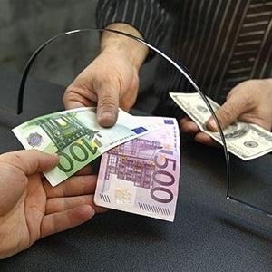 Курс валют на 31 липня