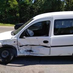 Жінка, яку оштрафували за непристебнутий пасок безпеки два місяці тому, отримала травми у ДТП через це порушення