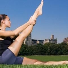 Ранкова гімнастика продовжує життя на 10 років