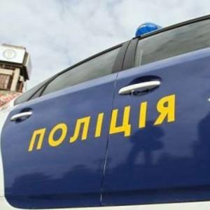 Російського дипломата зупинили п'яного за кермом на Київщині