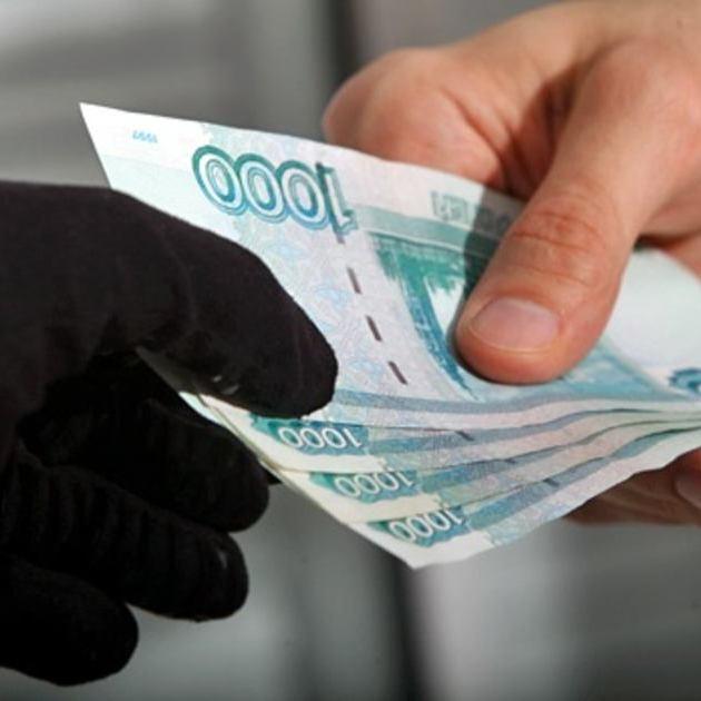 Туриста з Росії італійські шахраї «розвели» на 100 тис. євро