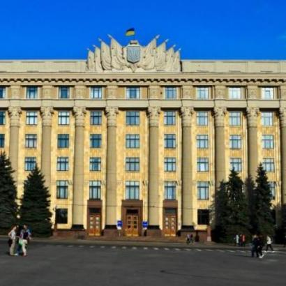 НАЗК доручило голові Харківської ОДА розібратись зі своїм заступником