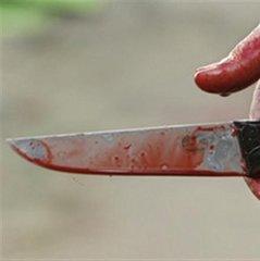 Односелець вбив 19-річну дівчину за те, що вона відмовила йому в близьких стосунках