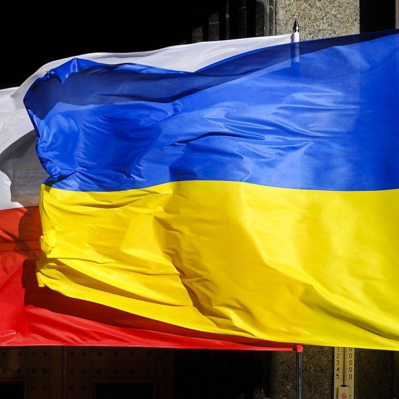 Понад 60 тисяч українців попросили посвідки на проживання в Польщі цього року