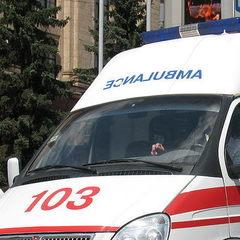На Донбасі застрелився боєць АТО: він був підписаний на групу «Синій кит»