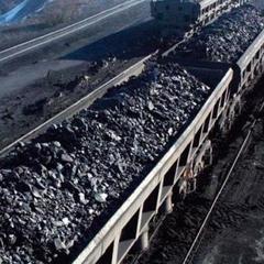 В Україну невдовзі прибуде партія вугілля із США