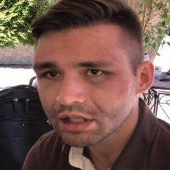 У Дніпрі жорстоко побили помічника депутата та його дружину (фото)