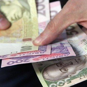 Аліменти на дитину: держава підвищила розмір виплат до 20%