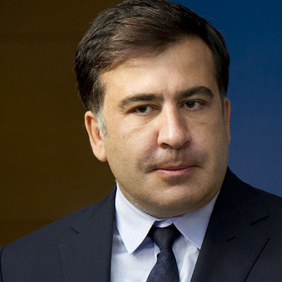 Грузія вимагатиме від США видати Саакашвілі, якщо він там захоче залишитись