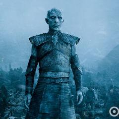Хакери викрали сценарій 7 сезону серіалу «Гра престолів» і виклали у загальний доступ