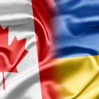 Угода про ЗВТ між Україною і Канадою набула чинності