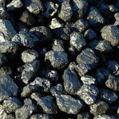 Україна цього року закупить 700 тисяч тон вугілля у США