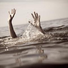 За минулий тиждень 53 людини потонули у водоймах країни