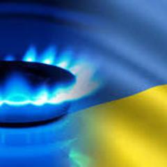 В Україні знову хочуть ввести абонплату на газ