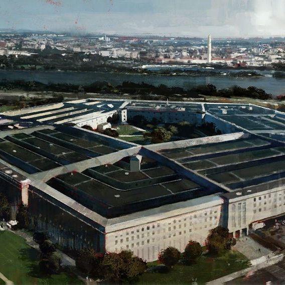 Пентагон і Держдеп розробили план надання зброї Україні – WSJ