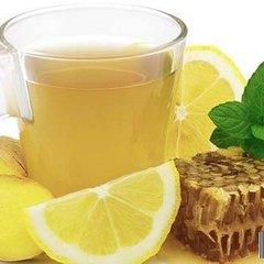 Склянка води з медом вранці оздоровить весь організм