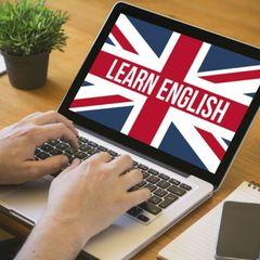З 1 травня 2018 чиновники будуть зобов'язані знати англійську чи французьку