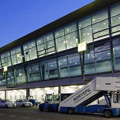 У «Борисполі» назвали найпунктуальніші авіакомпанії