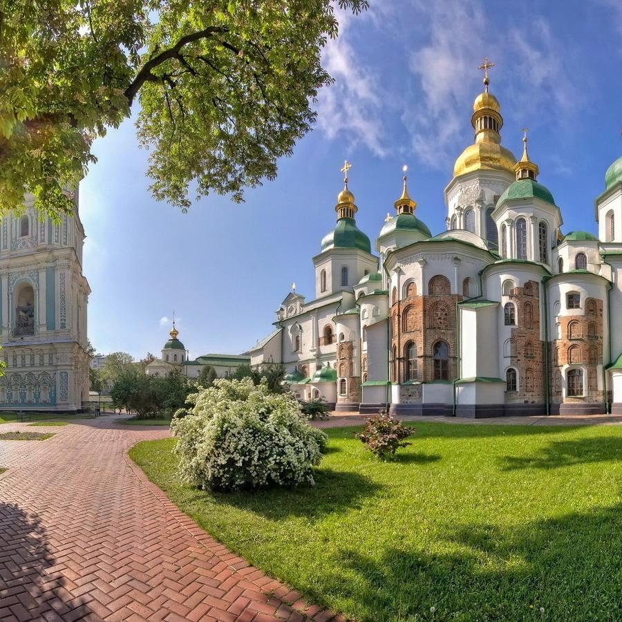 Куди піти: Безкоштовні музеї у серпні в Києві