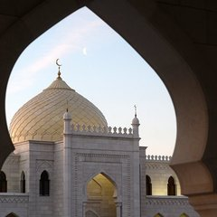 Узбекистан вирішив здавати в оренду стародавні мечеті Самарканда