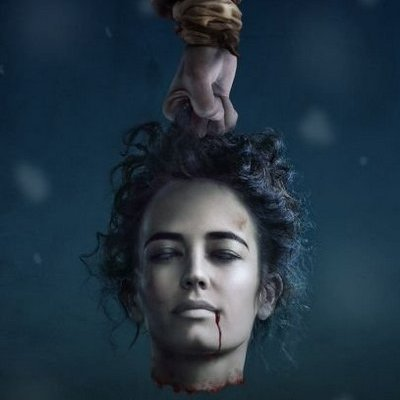 Хакери зламали HBO і вкрали сценарій четвертої серії «Гри престолів»