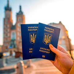 Cтав відомий перелік країн, з якими українське МЗС веде перемовини про розширення безвізу (документ)