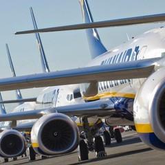 АМКУ стверджує, що аеропорт «Бориспіль»  надавав непрозорі знижки для МАУ