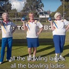 В Австралії бабусі станцювали під Бейонс в знак протесту проти зносу спортклубу (відео)
