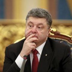 Замість перевиборів Порошенку варто думати про обмеження повноважень президента, – Солонтай