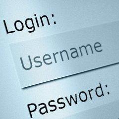 В США представили законопроект щодо захисту Інтернету