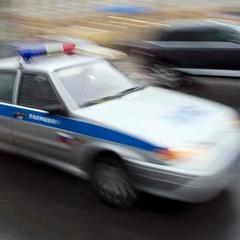 У Москві в суді сталася стрілянина: є загиблі, є постраждалі