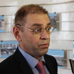 Пашинський дав коментар стосовно закриття Генпрокуратурою справи проти нього