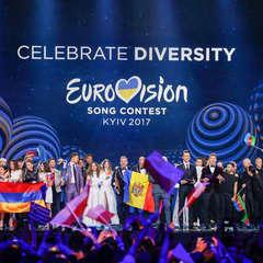 Конкурс «Євробачення»: організатори ввели нові правила через інцидент із Самойловою