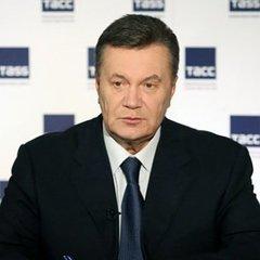 Янукович писав листи іноземним міністрам під час Майдану: підтвердження адвоката