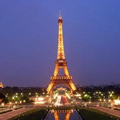 У Франції зафіксували рекордно високу нічну температуру