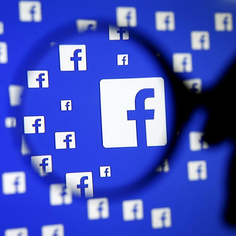Facebook розробляє пристрій для спілкування по відеозв'язку