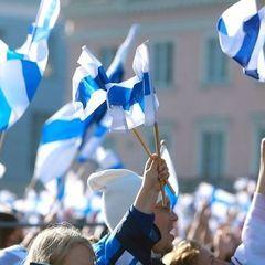У Фінляндії пройде Чемпіонат світу з розмов про погоду