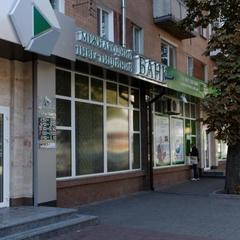 Банк Порошенка збільшив прибуток у 2,6 раза