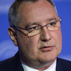 Молдова оголосила віце-прем'єра Росії персоною нон грата