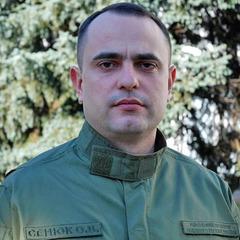 Родина нового військового прокурора АТО має чималі статки (фото)