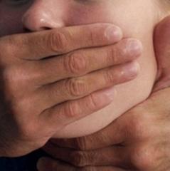 Зґвалтування 4-класника в басейні: Встановлено особу нелюда