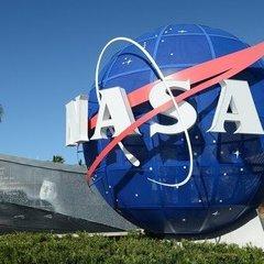 NASA шукає людину на посаду офіцера з планетарного захисту