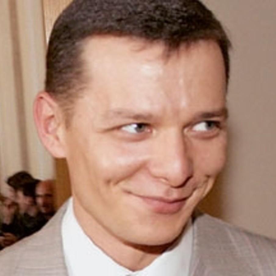 Ляшко підкорив мережу фотожабою на Савченко про «секс по телефону» (фото)