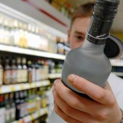 Уряд підвищить вартість горілки до 80 грн за півлітрову пляшку